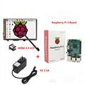 Raspberry Pi3 Model B Board 3 5 LCD HDMI Screen Monitor Display TFT LCD Module 1920x1080