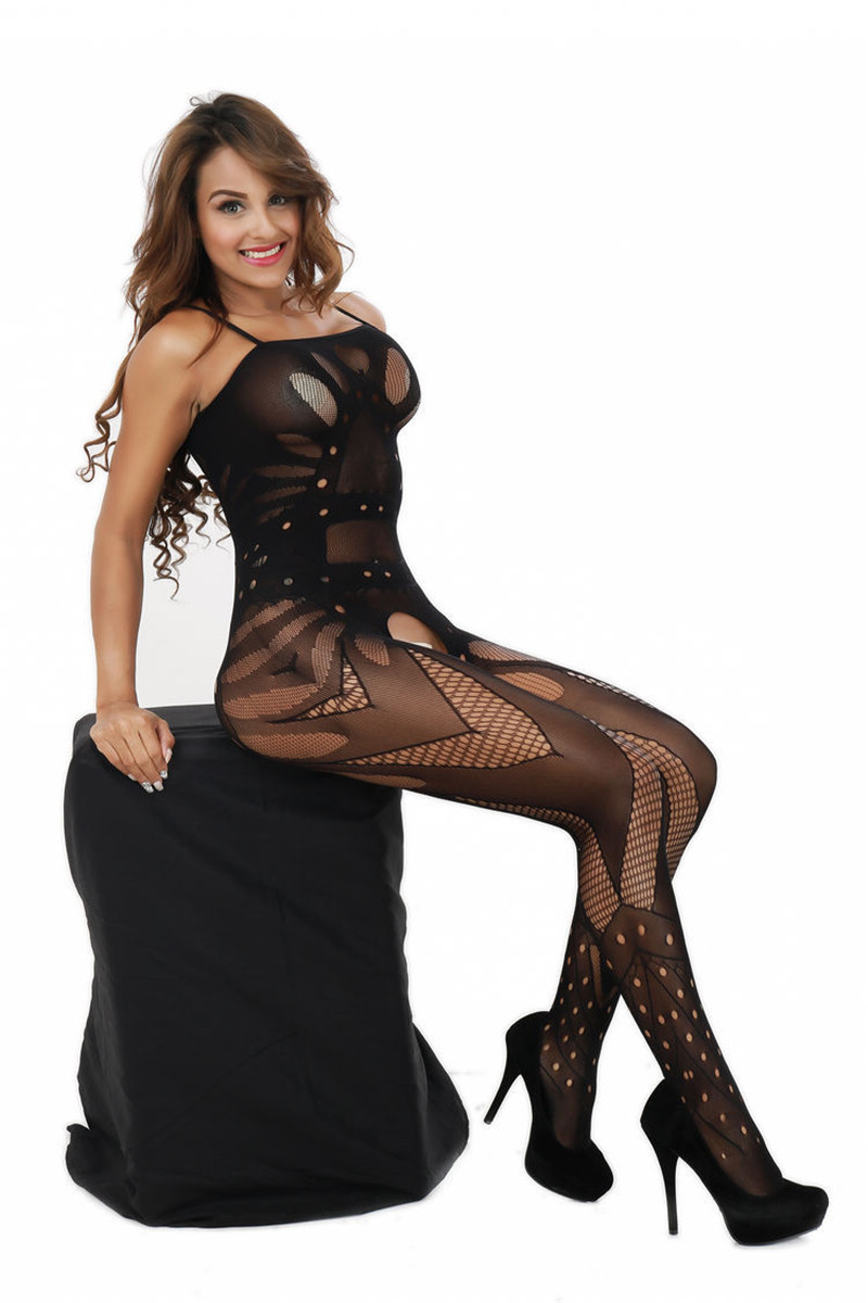 2017 New Hot Sexy Plus Size Lingerie Kimono Sex Products Bodystockings For Women Sexy Underwear Open Crotch Teddies Sexy Costume