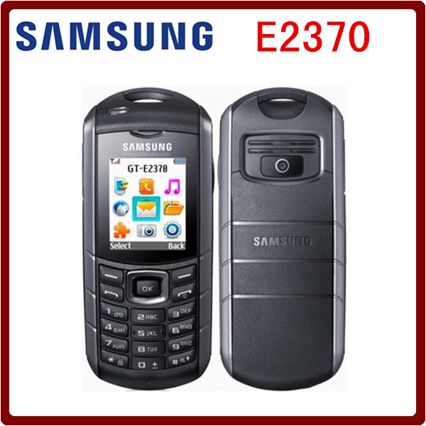 Compare Prices on Samsung Waterproof Mobile Phone- Online Shopping/Buy Low Price Samsung