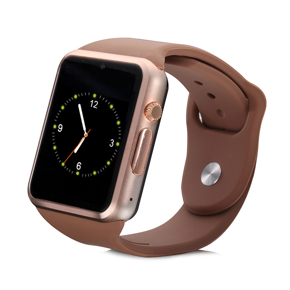 bast new style for iPhone smartwatch Q8 appel watch for ...