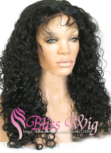 100-Human-Hair-Wigs-For-African-Americans-Black-Curly-Wigs-Gluelsss