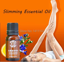 new  Potent Effect Lose Weight stovepipe  Essential Oils Thin Leg Waist Fat Burning  Weight Loss Products Slimming Creams