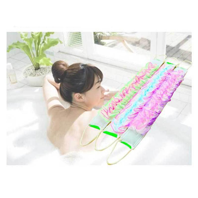 Кисти, губки и скребки для ванны из Китая