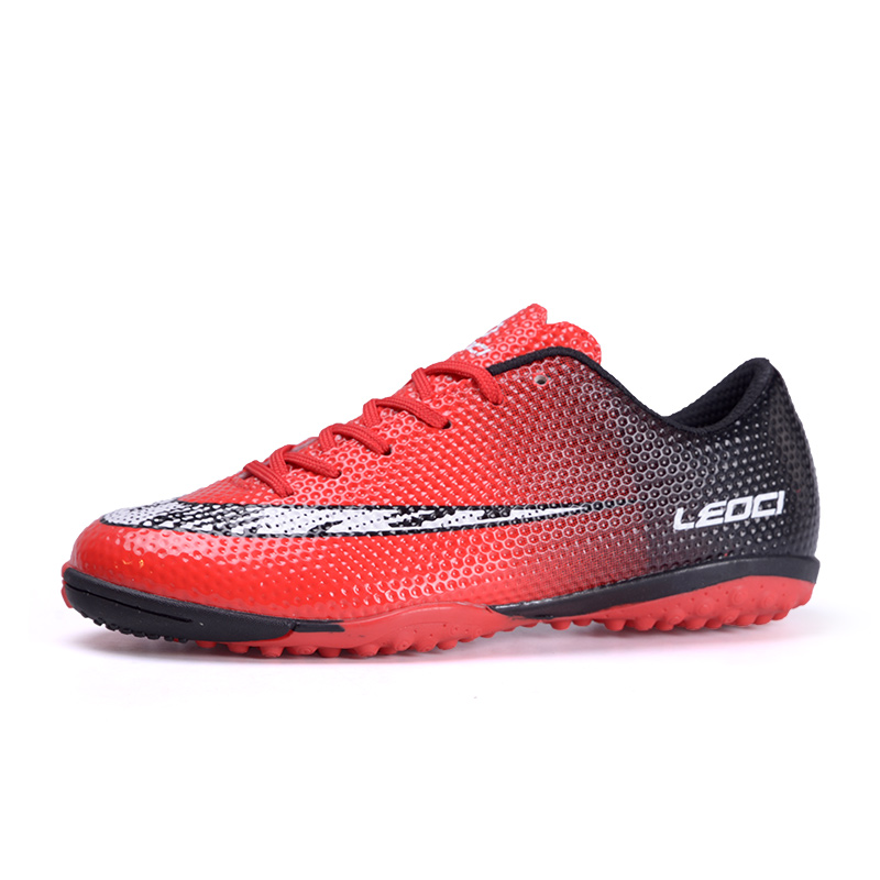 Top  Indoor Football Shoes