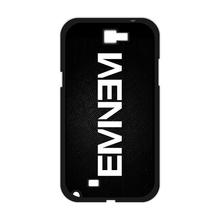 Buy Eminem Pattern Cover Case Samsung Galaxy A3 A5 A7 J1 J5 J7 2016 E5 E7 Note 2 3 4 5 Core Prime Grand Prime Grand Neo Alpha for $3.60 in AliExpress store