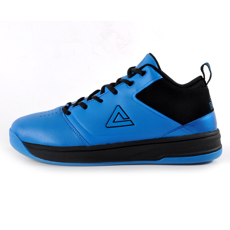 peak sports authentic s basketball shoes brand sport