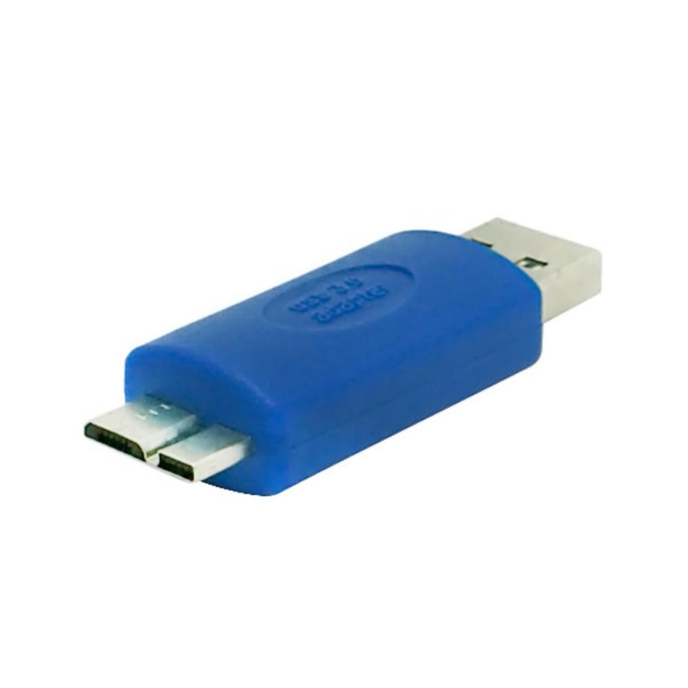 Данных инструмент для трансмиссии USB к микро usb переходник портативных ПК Note 3 S5 aeProduct.getSubject()