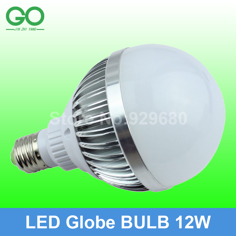 Fast Free Shipping,LED Bulb 12W G95 E27 3 Years Warranty,1200-1320Lm CE,ROHS Certificates,Popular In The Market.<br><br>Aliexpress