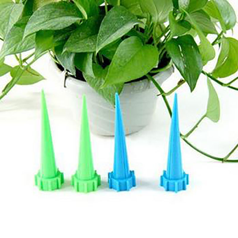 12 Pcs Lot High End 12x Automatic Watering Irrigation