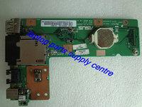 K52JR USB BOARD K52JR_DC_BOARD 60-NXMDC1000