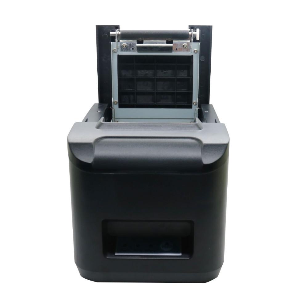 80mm Bluetooth Thermal Printer 80mm Pos Printer Usb Mobile