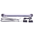 DF DigitalFoto waterproof 10m camera LED tube light potable handheld adjustable Photograpic Lighting with rechargeable battery