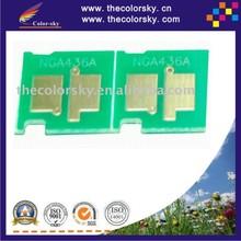 (CZ-UH388) toner cartridge chip for HP P1007/P1008/P1505/M1120/M1120n/M1522n/1102/1102W 1007 1008 CE285A/CC388A/CC436A bk
