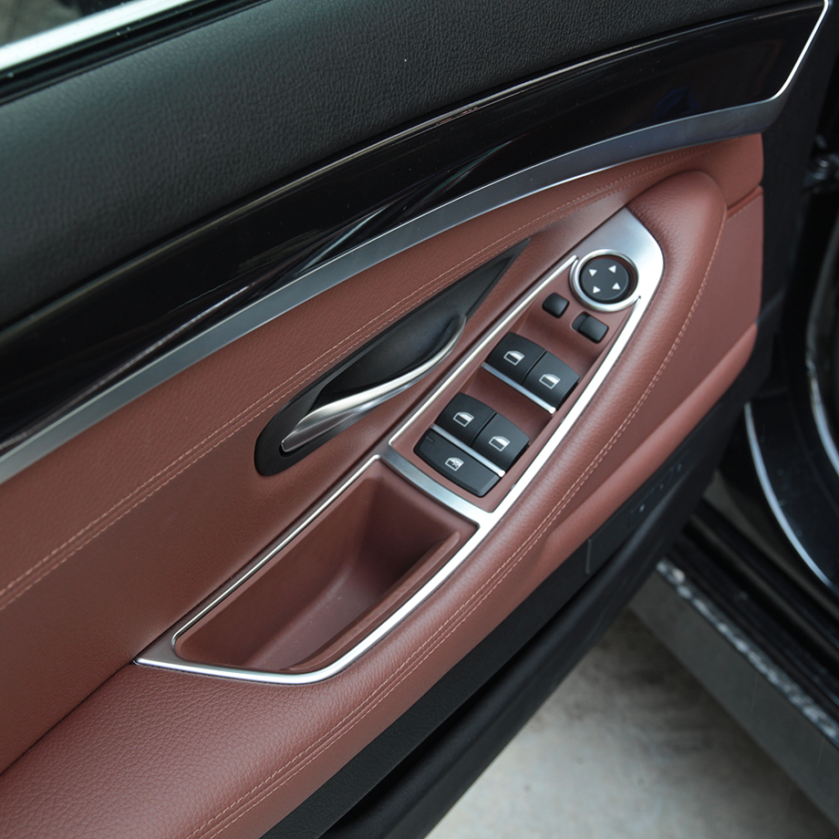 Door Trim Panel : Service manual bottom panel removal bmw for