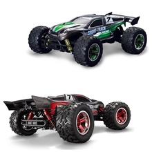 Gptoys S800 Six Way 25km/h Remote Control RC Truck High Speed Four Wheel Drive Sport Utility Vehicle Model  SUVS(China (Mainland))