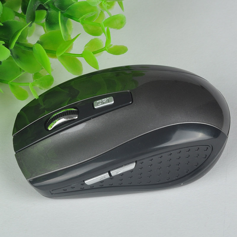 2.4G USB Optical Wireless Mouse for Laptop Computer PC USB Receiver Mouse Mice Cordless Computer Accessories Y50*DA1310#M5<br><br>Aliexpress