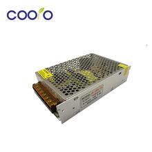12V 8.3A 100W 110V-220V Lighting Transformers adapter highquality safe Driver for LED strip 5050 5730 power supply,free shipping(China (Mainland))