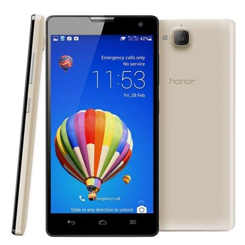 Мобильный телефон Huawei 3C 4G FDD LTE WCDMA 5 LTPS 1280 x 720 K910 1,6 8.0MP 4.4 16 G MF Huawei Honor 3C мобильный телефон huawei 3 x pro g750 2 8 5 5 ips mtk6592 13 0mp wcdma