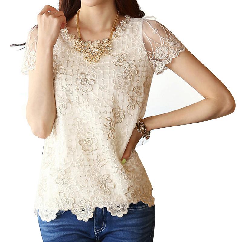 buy 2015 newgirls spring topslolita stylefashion design
