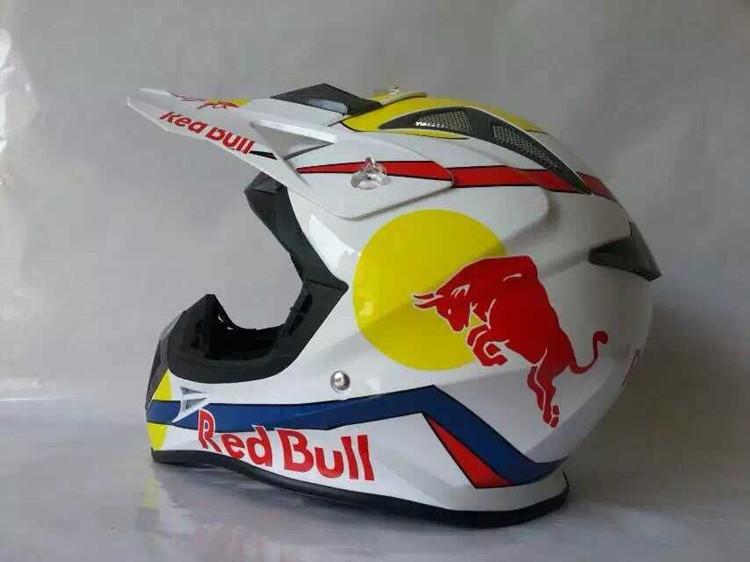 2015 New arrival KTM racing helmet professional motocross helmet Men motorcycle helmet Dirt Bike Rally capacete DOT Approved(China (Mainland))