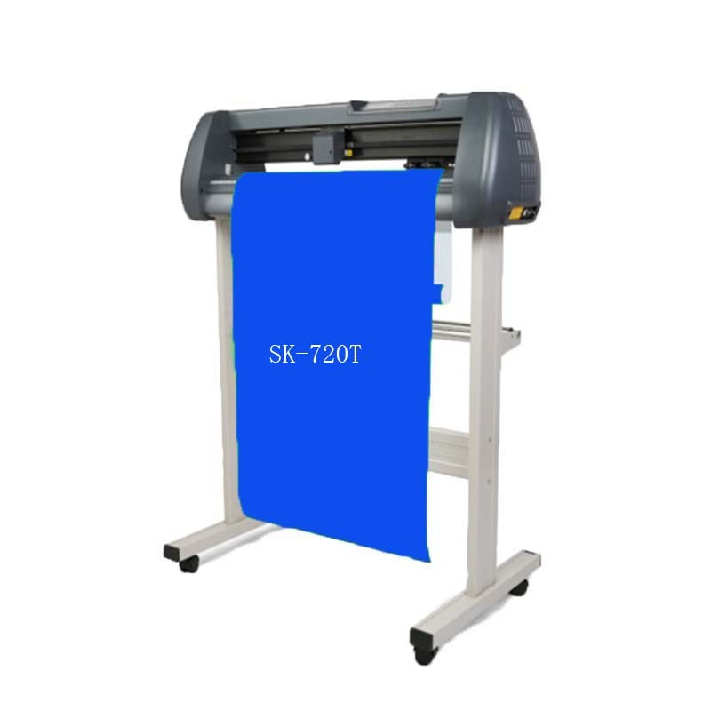 Online Buy Wholesale Vinyl Cutter From China Vinyl Cutter