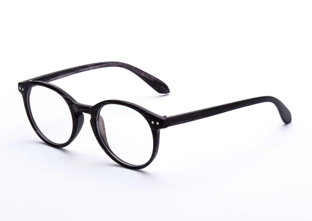 get quotations new collection genuine designer brand oga style model 7048o size mens gles frames