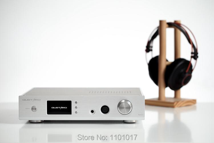gustard-A20H-dac-headphone-amp-2