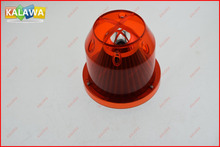 """Universal Cold Air Intake  AIR FILTER SPORT 3"""" inch SF002 RED  FREESHIPPING MMM(China (Mainland))"""