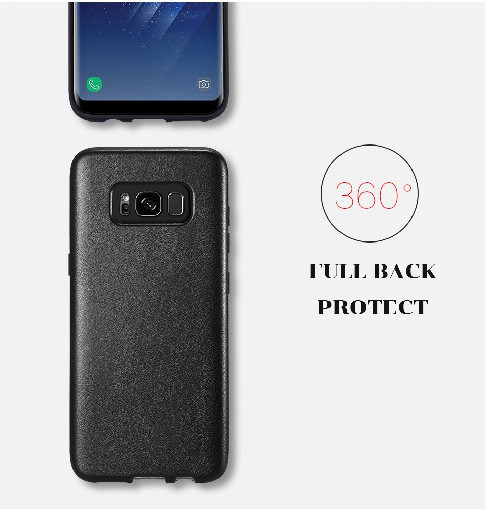 For Samsung Galaxy S8 S8 Plus For iPhone 7 6 6S Plus (7)