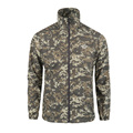 Camouflage Windproof Lightweight Quick Dry Outdoor Jacket Men Hoodie Sun Protection Hiking Hunting Coat Climbing Fishing