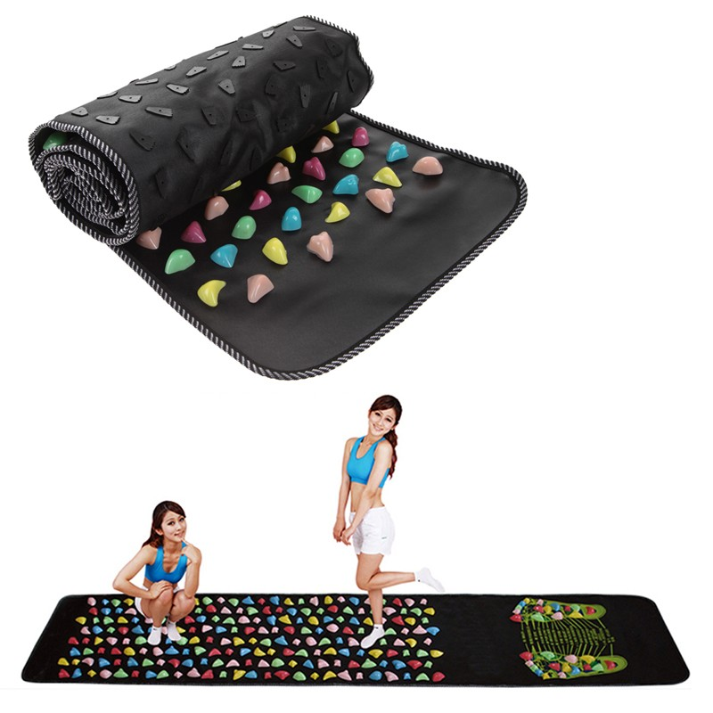 Hot sale Reflexology Walk Stone Foot Leg Massager Mat Health Care Acupressure Large Free shipping F#OS  Hot sale Reflexology Walk Stone Foot Leg Massager Mat Health Care Acupressure Large Free shipping F#OS  Hot sale Reflexology Walk Stone Foot Leg Massager Mat Health Care Acupressure Large Free shipping F#OS  Hot sale Reflexology Walk Stone Foot Leg Massager Mat Health Care Acupressure Large Free shipping F#OS  Hot sale Reflexology Walk Stone Foot Leg Massager Mat Health Care Acupressure Large Free shipping F#OS  Hot sale Reflexology Walk Stone Foot Leg Massager Mat Health Care Acupressure Large Free shipping F#OS  Hot sale Reflexology Walk Stone Foot Leg Massager Mat Health Care Acupressure Large Free shipping F#OS  Hot sale Reflexology Walk Stone Foot Leg Massager Mat Health Care Acupressure Large Free shipping F#OS  Hot sale Reflexology Walk Stone Foot Leg Massager Mat Health Care Acupressure Large Free shipping F#OS  Hot sale Reflexology Walk Stone Foot Leg Massager Mat Health Care Acupressure Large Free shipping F#OS