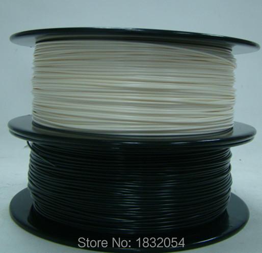 Здесь можно купить    3d printer special filament flame retardant ABS filament 1.75mm  0.8KG  Компьютер & сеть