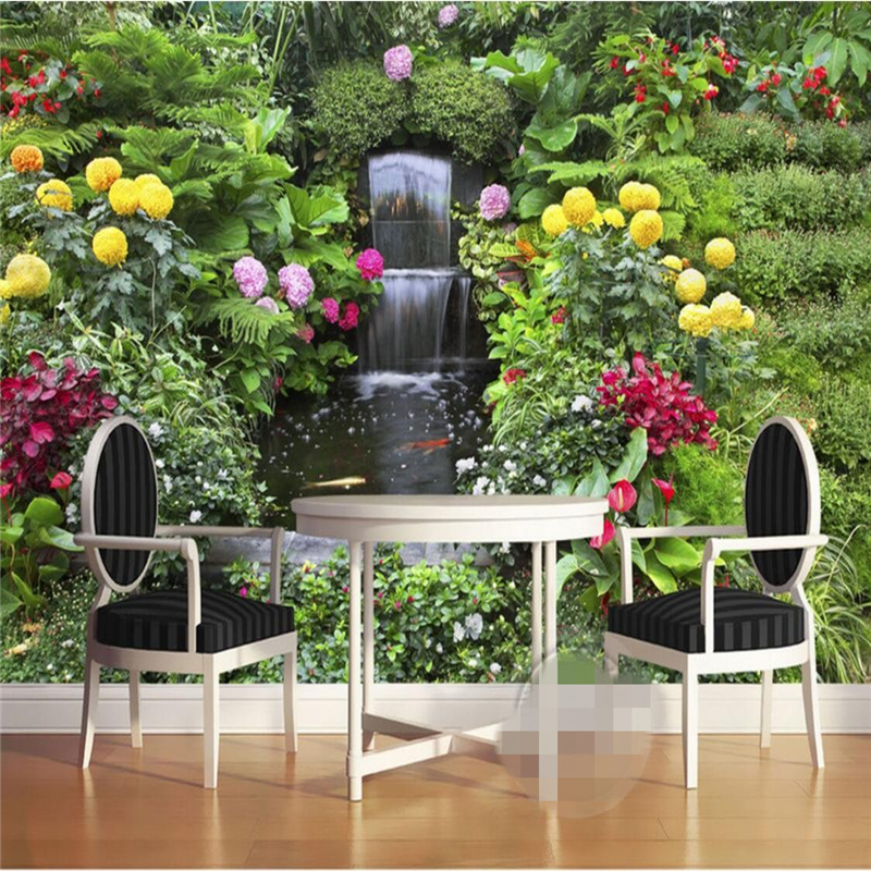 Online kopen wholesale tuin water fall uit china tuin water fall groothandel - Hedendaagse fontein ...