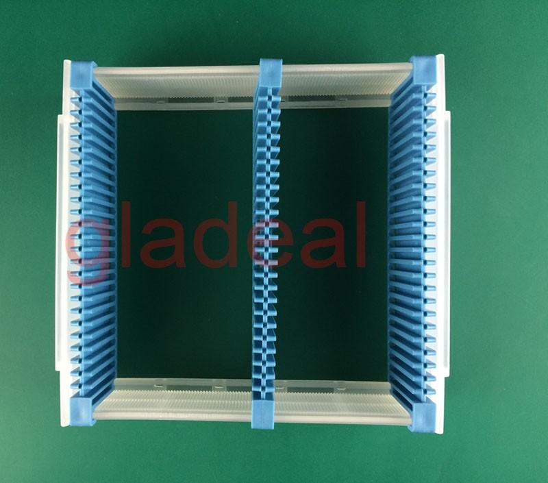 LCD holder-800-6