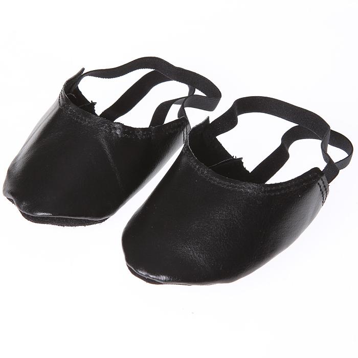 Popular Shoes Lyrics-Buy Cheap Shoes Lyrics lots from China Shoes ...