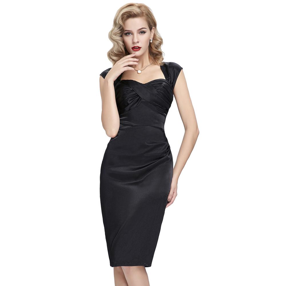 Fantastic Aliexpresscom  Buy VfEmage Womens Summer Elegant Vintage Pinup Retro
