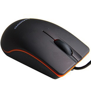 Mini USB Optical Wired Mouse IBM Lenovo PC Laptop Notebook M20 - Shenzhen Ontop Technology Ltd. Company store