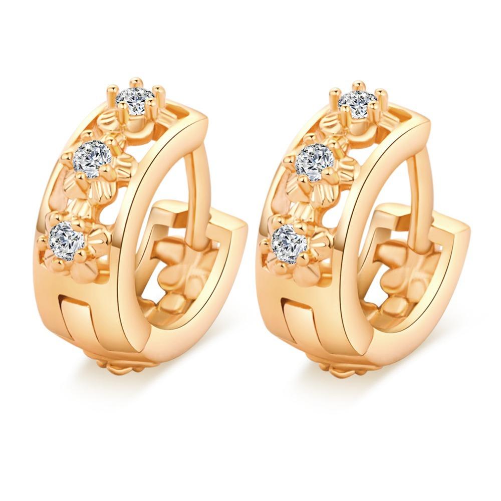 wholesale jewelry jewelry stores jewelry discount