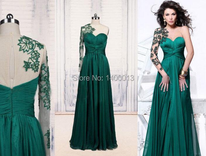 Kelly Green Prom Dresses – fashion dresses