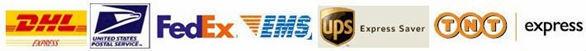 Автомобильный Bluetooth телефон FM передатчик для TF / MMC / USB черный автоэлектрика L3FE