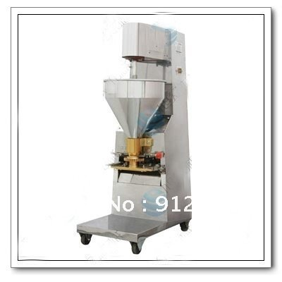 17-30mm Meatball Making Machine Meat Ball Rolling Machine Meatball Machine Meat ball former