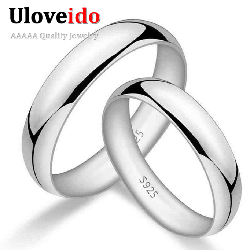 aliexpress buy simple cheap ring jewelry