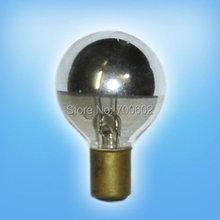 LT05053  24V 40W BA15D Medical Lamp Operating Theater Shadowless Light Bulb-FREE SHIPPING(China (Mainland))