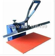 lowst price high qality T-shirt heat transfer machine free shipping