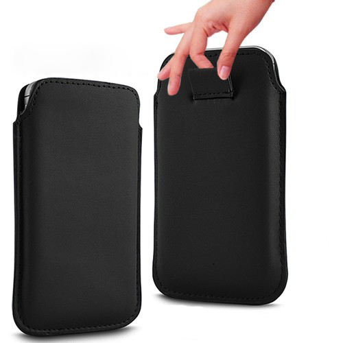 2016 новый для Alcatel One Touch Idol Mini 13 Цвета pu кожаный Чехол обложка Сумка чехол телефон случаях Аксессуары с Выдвижной функция смартфон alcatel one touch idol 4 6055k dark gray