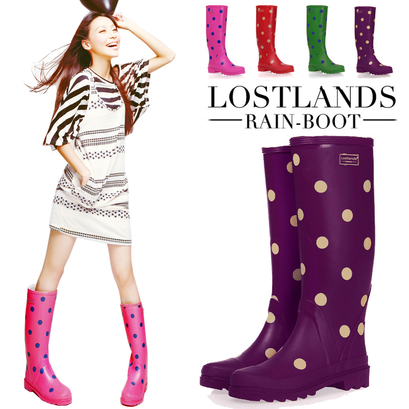 Compare Prices on Galoshes Buckles- Online Shopping/Buy Low Price ...
