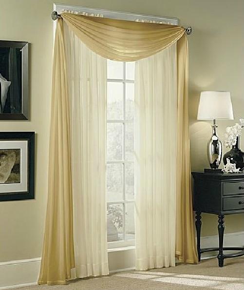 48 length curtains 2