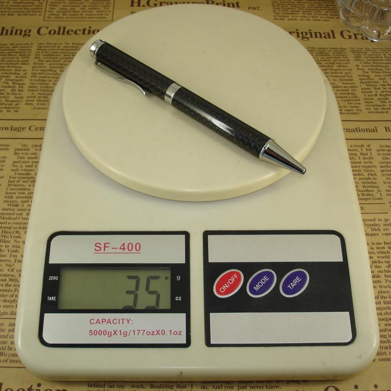 1118A-B weight no logo
