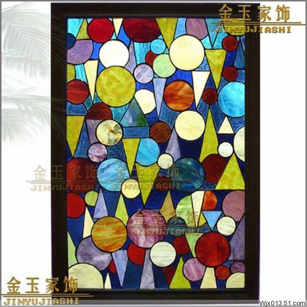 Жалюзи, шторы и занавески из Китая
