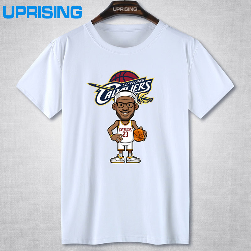 Online Buy Wholesale Lebron James Shirts From China Lebron